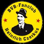 Heinrich Czerkus
